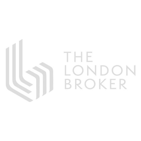 The London Broker placeholder image